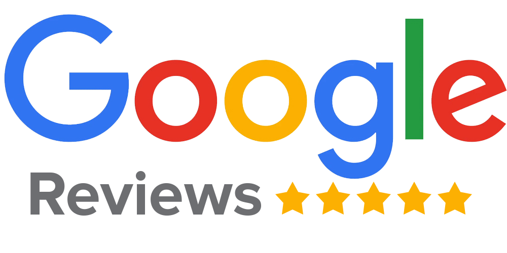 Review by Google User