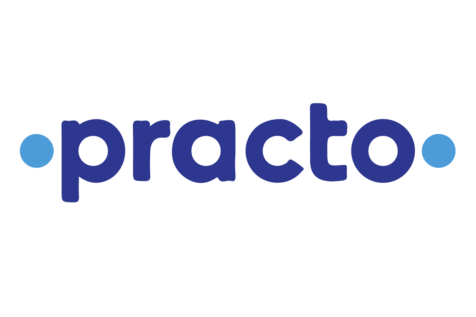 Review by Practo User