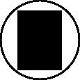 service_icon